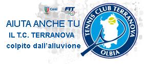 T.C. Terranova