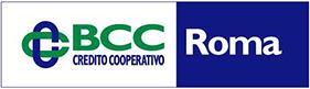 Banca Credito Cooperativo